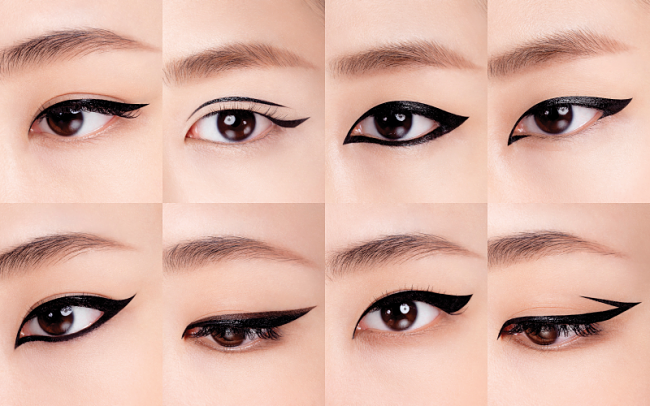 How To Asian Eyes 113