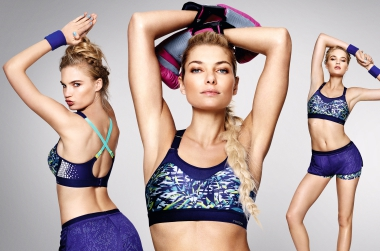 THESE SUPPORTIVE SPORTS BRAS ARE PERFECT FOR ADVENTUROUS FEMALE TRAVELLERS!