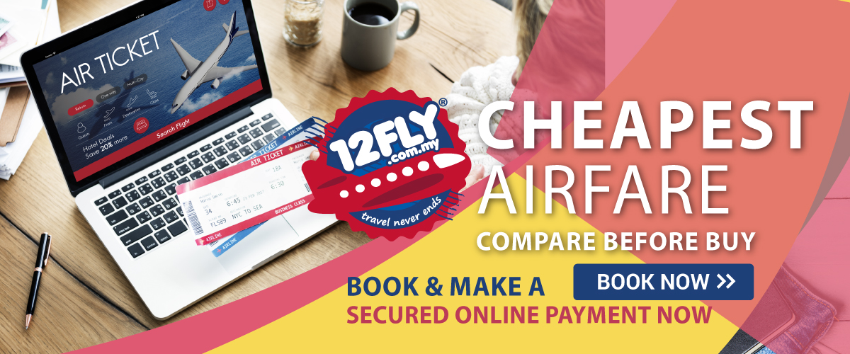 Cheapest Air Fare