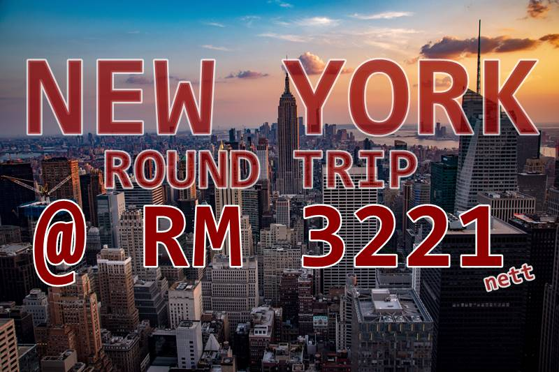 Grab CNY Promo Code and Book USA Flight by【CHINA AIRLINES】