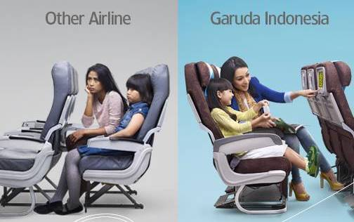 【GARUDA INDONESIA】SPECIAL PROMOTION TO AUSTRALIA