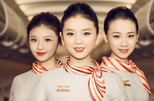 【LUCKY AIR】FLY KUNMING & LIJIANG NOW @ MYR 835.38!