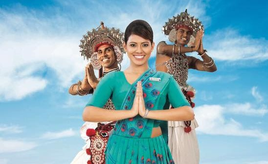 【SRILANKA AIRLINES】FLY TO 14 DESTINATIONS IN INDIA FROM MYR 400 ✈