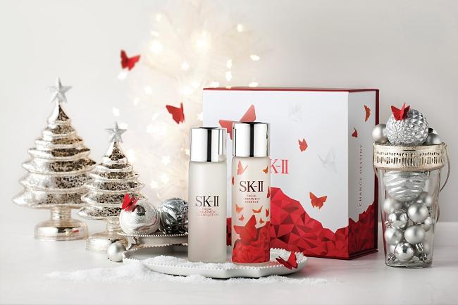 SK-II Gift Set 2015