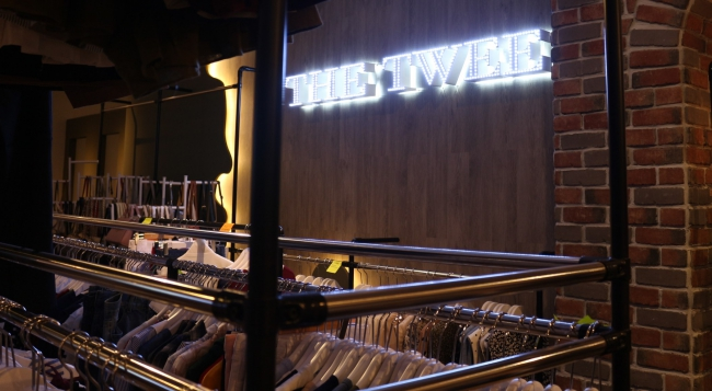 THE TWEE Is Coming To Malaysia!