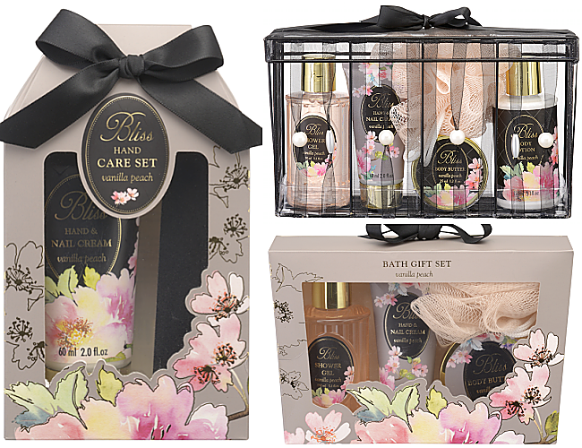 Guardian's Exclusive Gift Sets To Inspire Festive Giving!
