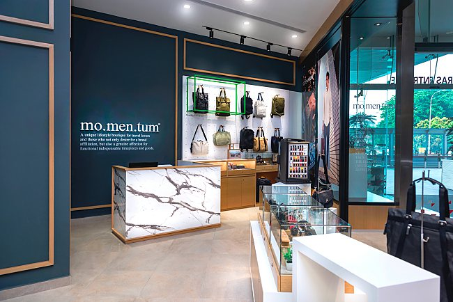 Unfold the 21st century cabinet of curiosities at Sunway Velocity