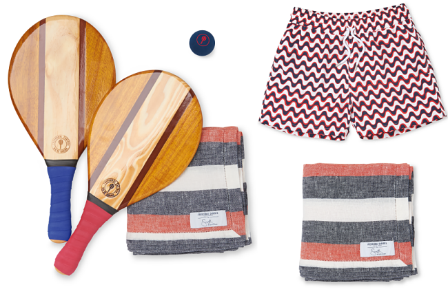 These Exclusive Swimwear Collection Have Been Designed With The Sophisticated Traveller In Mind!