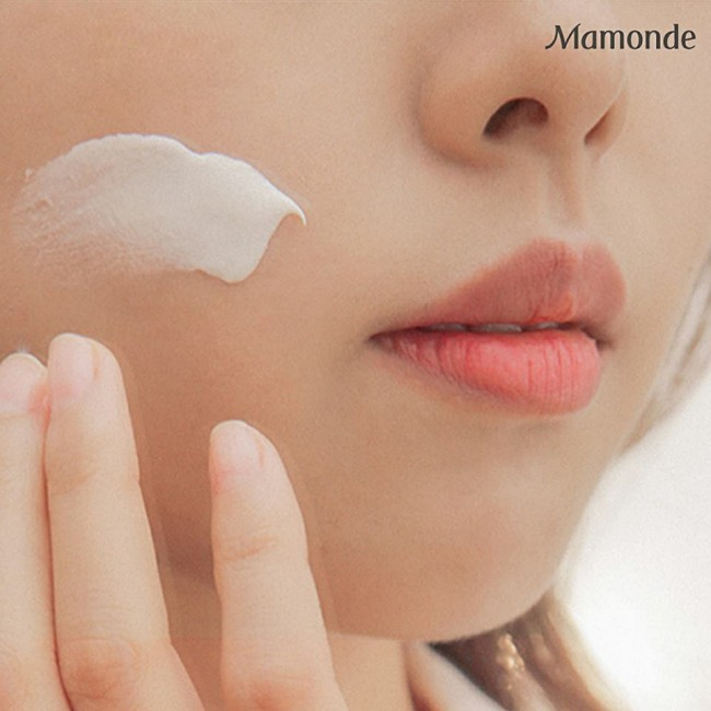 Discover Your Skin's Perfect Moisturizing Match