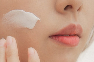 5 WAYS TO DISCOVER YOUR SKIN'S PERFECT MOISTURIZING MATCH!