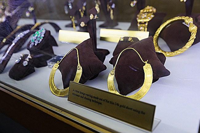 HABIB Welcomes Diamond Jubilee With 60th Anniversary Celebration!