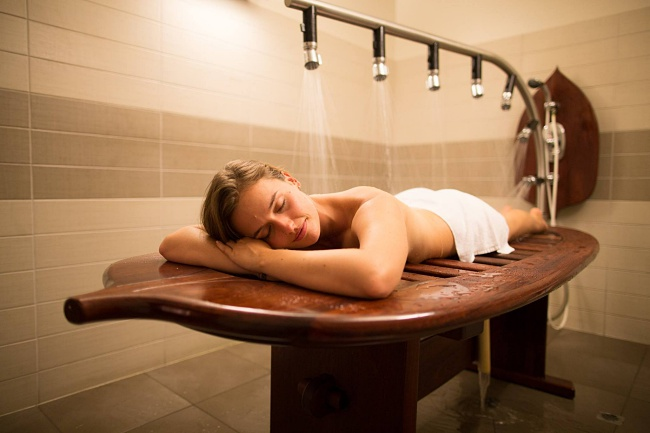4 Health Spas To Visit During Your Holiday Trip!