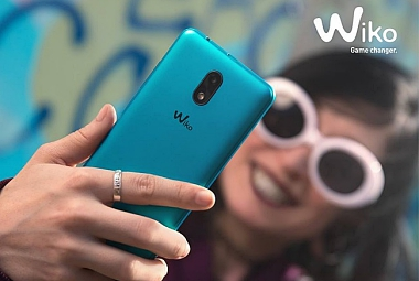 WIKO: NEW SMARTPHONE BRAND FROM FRANCE?