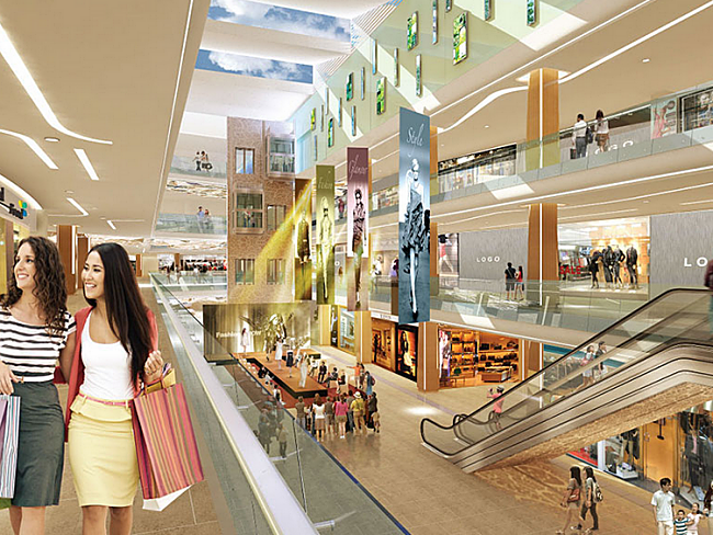 7 Upcoming Malls Outside Of Kl
