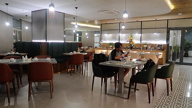 Grand Cititel Danang Hotel Review